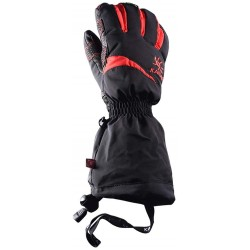 RHHWJJXB Outdoor Sports (Color : Red, Size : M)